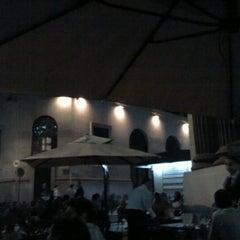 Photo taken at Alegria Gourmet by Flávio A. on 1/24/2012