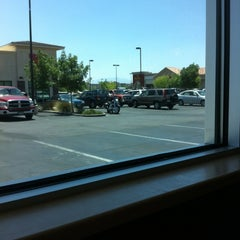 Photo taken at McDonald's by David L. on 6/18/2012