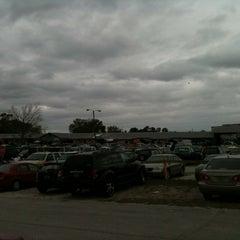 Photo taken at Flea World by Tabby B. on 2/26/2012