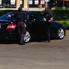 Photo taken at Platinum Car Wash by Nadja ૐ. on 5/15/2012