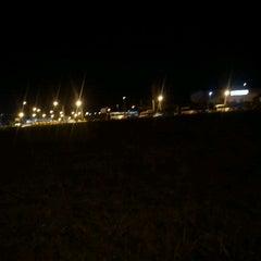 Photo taken at Rodoshopping by Tiago R. on 11/14/2011