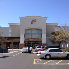 Photo taken at Deptford Mall by Chih-Han C. on 4/7/2012