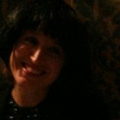 Photo taken at Tharen's by Diane H. on 5/4/2012