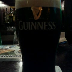 Photo taken at Dub Linn Gate Irish Pub by Rob T. on 7/20/2011