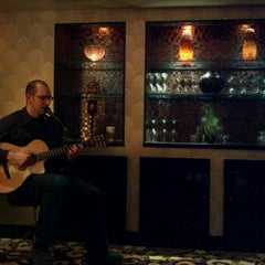 Photo taken at The Giacomo by Michelle M. on 3/3/2012