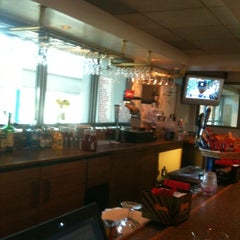 Photo taken at Purchase County Diner by Josh S. on 9/9/2011