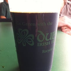 Photo taken at Dublin Irish Festival by Closer To F. on 8/5/2011