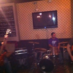Photo taken at The Goldhawk by Howard B. on 10/29/2011