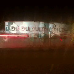 Photo taken at Adult World by Badbear T. on 11/12/2011