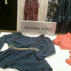 Photo taken at Macy's by Zu L. on 4/21/2012