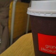 Photo taken at Grand Pleasure by Nikola M. on 6/25/2011