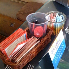 Photo taken at Casey's Cafe by Alex G. on 1/23/2011