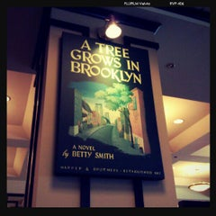 Photo taken at Barnes & Noble by Miss V. on 9/6/2011