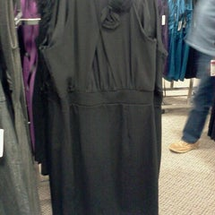 Photo taken at JCPenney by Bonnie T. on 10/2/2011