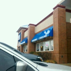 Photo taken at IHOP by Jonathan M. on 11/27/2011