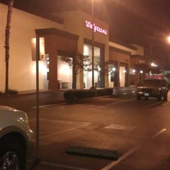 Photo taken at Walgreens by John P. on 6/12/2012