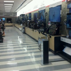 Photo taken at Sears by Key A. on 6/26/2012
