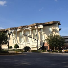 Photo taken at WonderWorks by JmMster J. on 6/10/2012