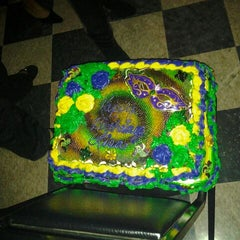 Photo taken at Big Man's Bar by sean g. on 2/19/2012