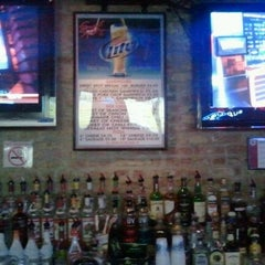 Photo taken at The Sweet Spot Tavern & Grill by Dale G. on 3/30/2012