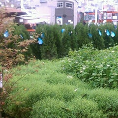 Photo taken at Costco by Peter I. on 4/15/2012