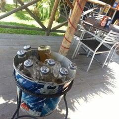 Photo taken at El Costeñito Saltillo by Francisco Z. on 8/17/2012