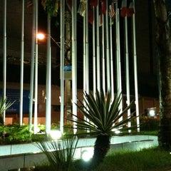 Photo taken at UNIFACS - Universidade Salvador by Rafael M. on 7/15/2011