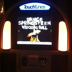 Photo taken at Miners Inn Motel by Laurie G. on 3/18/2012