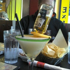 Photo taken at Chevys Fresh Mex by Troy N. on 12/26/2011