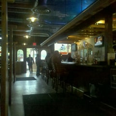 Photo taken at Miller's by Marlo F. on 10/6/2011