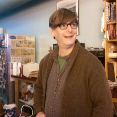 Photo taken at Caffe Casa by Peyton W. on 5/2/2012