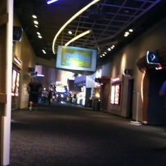 Photo taken at Harkins Theatres Park West 14 by David O. on 5/5/2012