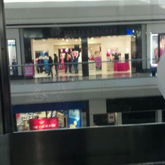 Photo taken at Marley Station Mall by Kristi a. on 12/29/2011