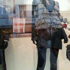 Photo taken at V&D by Nina D. on 10/3/2011