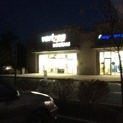 Photo taken at Verizon by Michael H. on 10/18/2011
