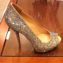Photo taken at Neiman Marcus by Joann B. on 7/17/2012