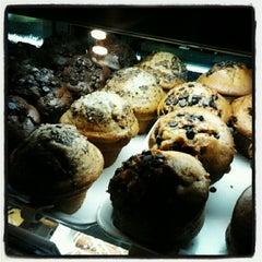 Photo taken at Starbucks by Gk S. on 4/7/2012