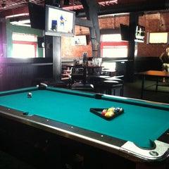Photo taken at Jolt'n Joe's by Hue L. on 7/8/2012
