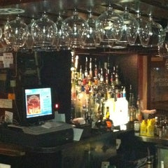 Photo taken at Parkstone Grille by Brad W. on 1/26/2012