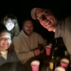 Photo taken at Outlanders Campground by Peter M. on 10/15/2011