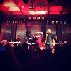 Photo taken at Culture Room by Aleah A. on 2/18/2012