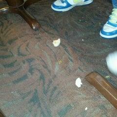 Photo taken at Bob Evans Restaurant by Jeff F. on 4/28/2012