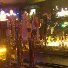 Photo taken at Beacon Hill Pub by Jon H. on 6/28/2011