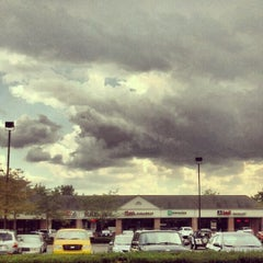 Photo taken at Buffalo Wild Wings by Ashley S. on 8/19/2012