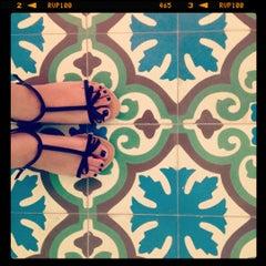 Foto tomada en Finca de los Arandinos por Sonia C. el 8/23/2012