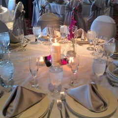 Photo taken at Joey Buona's by Leah E. on 6/2/2012