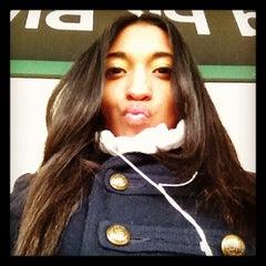 Photo taken at MTA Bus - Bedford Pk Blvd & Grand Concourse - Bx26 by Melody L. on 11/17/2011