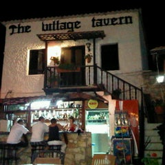 Photo taken at The Village Tavern by Phil H. on 5/31/2011