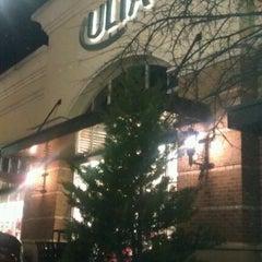 Photo taken at ULTA Beauty by Courtney A. on 12/1/2011