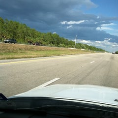 Photo taken at Alligator Alley by Franky M. on 3/10/2012